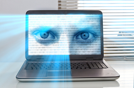 Angriffe per DNS-Amplification – das steckt dahinter