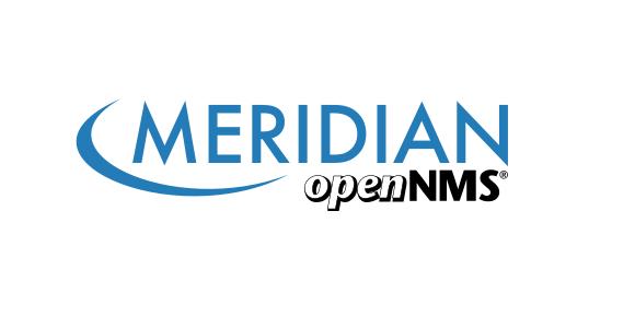 OpenNMS Meridian angekündigt