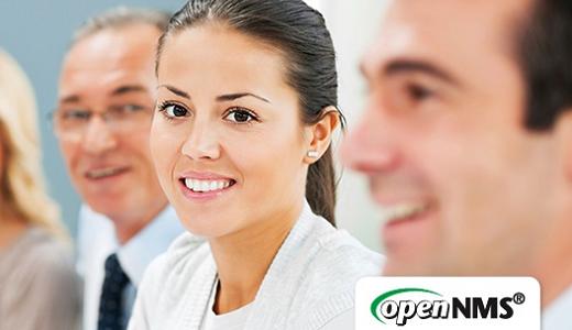 Nicht vergessen - Neue OpenNMS-Schulung im Juli