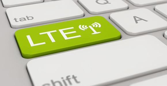 Wirtschaftliche Redundanz - VDSL mit LTE