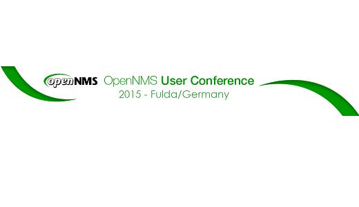 Bootcamp und Vortraege - OpenNMS-Konferenz in Fulda