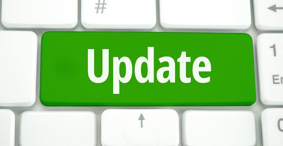 Neues Betriebssystem FortiOS 5.4