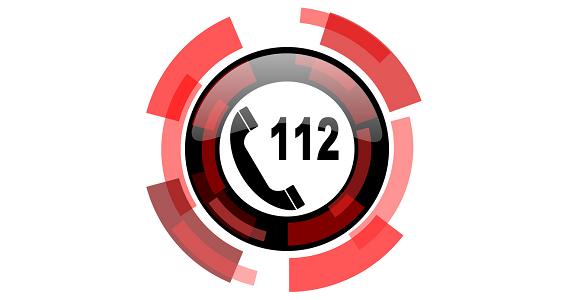 Feueralarm_NTCommunication Server sorgt für Sicherheit