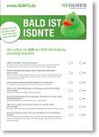 NETHINKS_Checkliste_ISDN_Abschaltung_Teaser