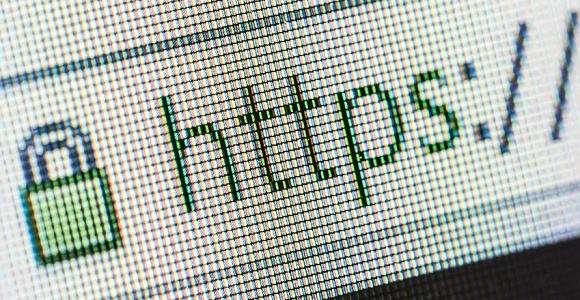 SSL-Zertifikate und ihre Unterschiede
