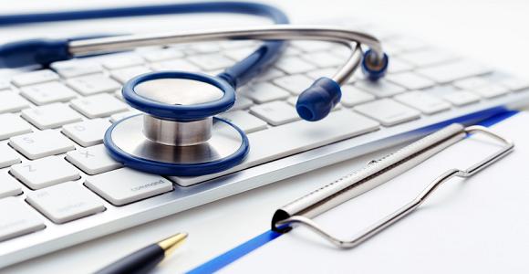 IT-Monitoring Health-Check von OpenNMS-Umgebungen