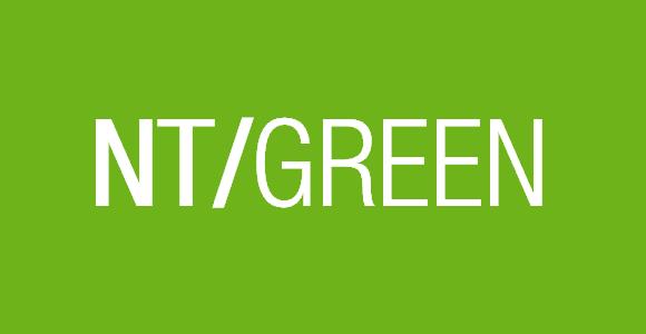 NT/Green - Die Komplettlösung für VoIP-Telefonie + Internet