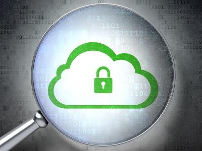 Netzwerke aus der Cloud: NETHINKS testet Meraki-Portfolio