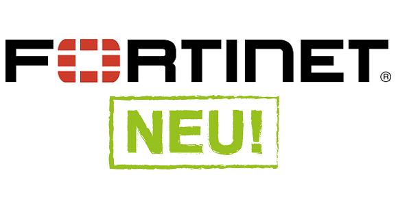 Neuigkeiten_von_Fortinet_Hardware_Software_und_Sonderaktionen