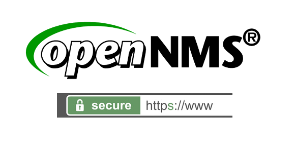 Ueberwachung_von_Zertifikaten_Der_SSL-Cert-Monitor_von_OpenNMS
