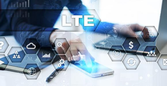 Business-Leistungen im Mobilfunknetz_NETHINKS nutzt eigenen APN