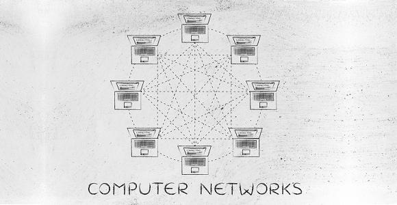 Networking ohne Switching Loops_So bauen Sie skalierbare Topologien
