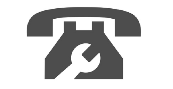 Freie Bahn für Telefonie_Deaktivieren des VoIP-ALG einer Fortigate-Firewall