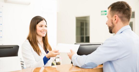 Telefonmanagement für Krankenhäuser Kliniken und Hotels