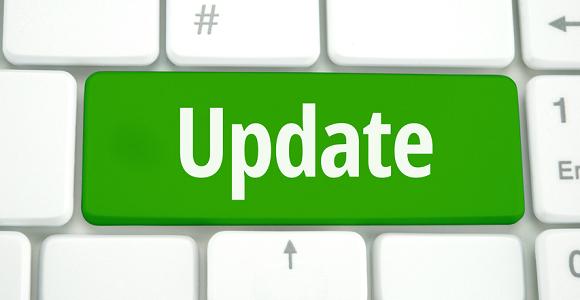 FortiOS 5.6.0_Großes Update für Fortigate-Firewalls