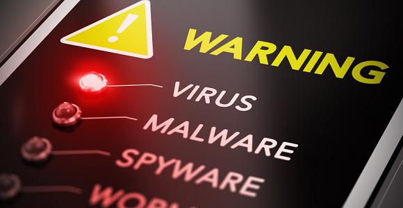 "NotPetya: Die digitale Zerstörungswut des ""Wiper""-Trojaners"