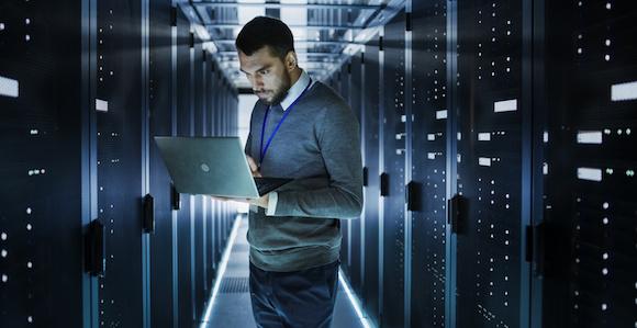 Mächtige Werkzeuge für die Netzwerk-Administration: Netflow und NBAR