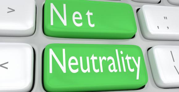 Nach US-Entscheidung: Netzneutralität adé - auch in Deutschland?