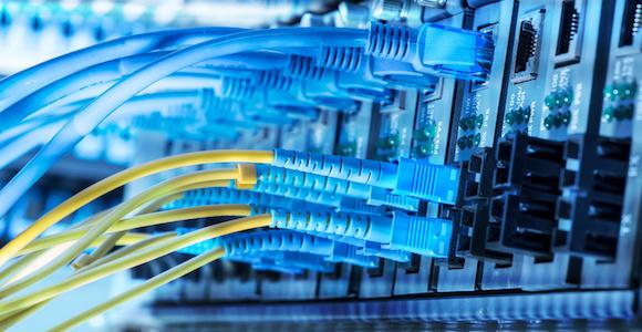 Cisco ISR1000 - der leistungsstarke Router für die SD-WAN-Ära