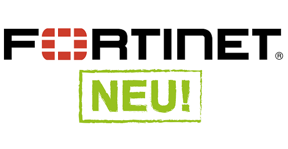 200 neue Features: Fortinet stellt FortiOS 6.0 vor