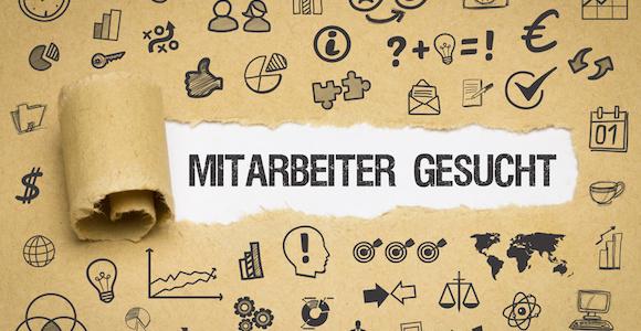 NETHINKS Kollege gesucht - IT-Einkäufer (m/w)