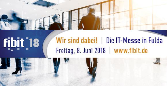Nicht_verpassen_IT-Messe_fibit_am_7_Juni_in_Fulda