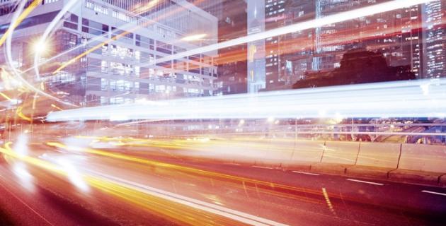 Neue High-Speed-Internetzugänge: VDSL 175 und VDSL 250