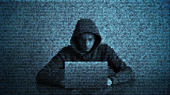 """Gegen digitale Attacken: NETHINKS setzt auf """"BCP38"""""""