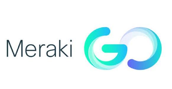 Meraki Go: Cloud-Managed WLAN für kleine Unternehmen