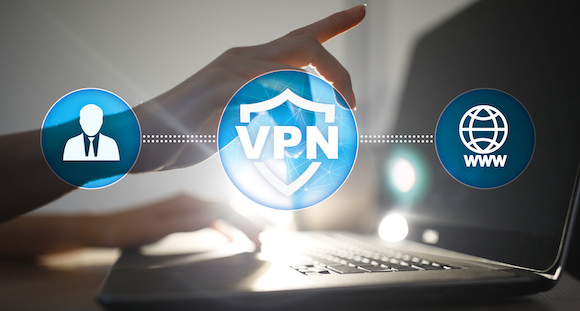 Fortinet SSL-VPN mit DUO Security-Multi-Faktor-Authentifizierung