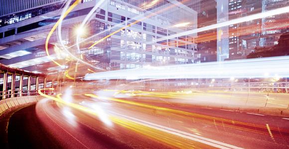 Zukunftsorientierte Integration: Viptela SD-WAN mit Cisco IOS-XE