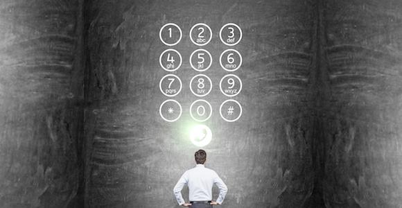 Telefonieanbieter-Wechsel steht an? Wichtige Infos zur Rufnummernportierung