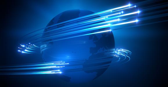 Neues Konzept für optimale Benutzererfahrung: Cisco Intent-Based WAN