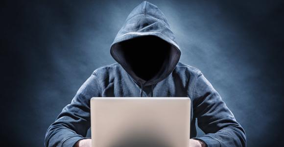 Ende der Anonymität? Yellow-Dot-Muster ermöglicht Drucker-Nachverfolgung