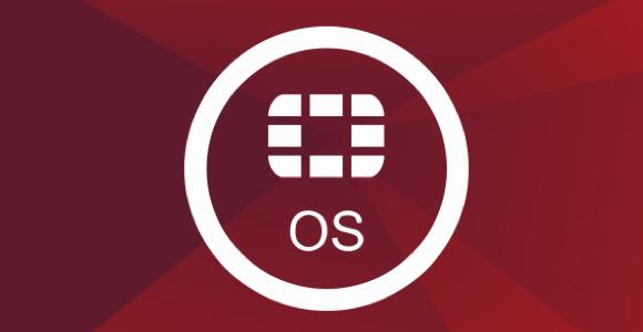 Gefahren der Digitalisierung? Neue FortiOS-Version 6.2 schafft Abhilfe