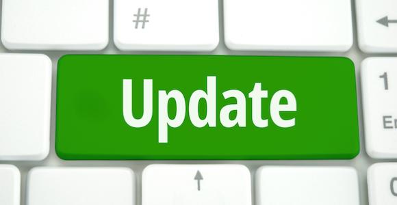 Neue Funktionen, mehr Komfort: Firmware-Update für Snom-Telefone