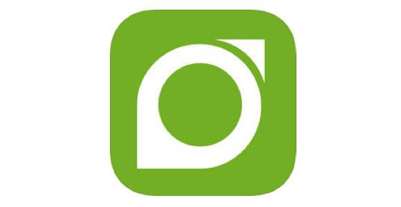 Estos Procall 6 App